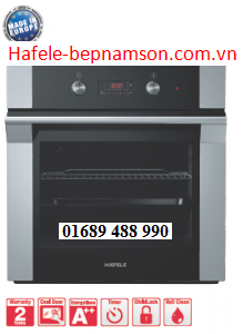 built-in_oven_ho-kt60a-215x300