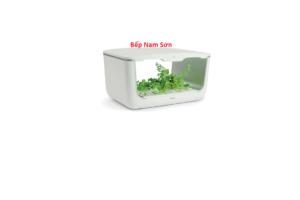 Hộp trồng cây Hafele EasyGrow 539.76.990