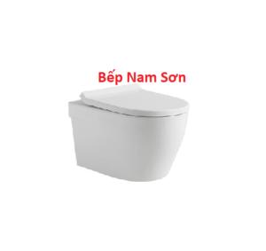 BÀN CẦU TREO TƯỜNG SEINE 588.82.412