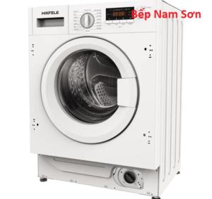 Máy giặt Hafele HW-B60A
