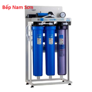 Máy lọc nước KT-KB80