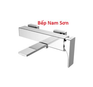BỘ TRỘN SEN TẮM REGAL 495.61.122
