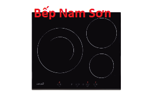 Bếp từ Cata 08073106