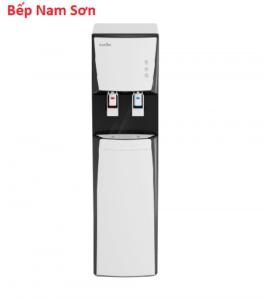 Cây nóng lạnh Karofi HCV351-WH