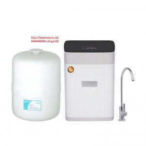 Máy lọc nước thông minh Topbox