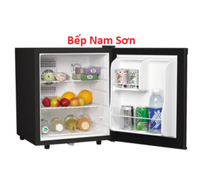 Tủ lạnh Hafele HF-M42S