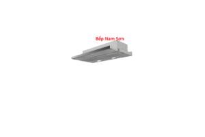 Máy hút mùi âm tủ HH-S90A 533.89.003
