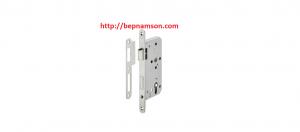 Thân khóa, cho cửa có bản lề, Startec, cấp 3, ruột khóa profile