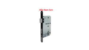 Thân khóa Hafele E55/72A 911.25.100