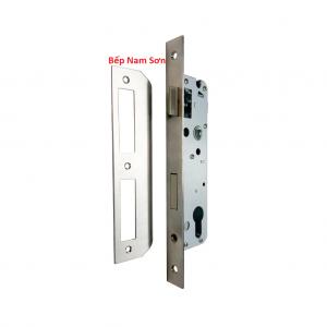 Thân khóa cho cửa đố nhỏ