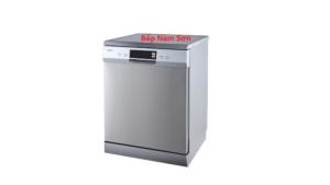 Máy rửa chén độc lập Hafele HDW-F60E