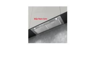 MÁY HÚT MÙI ÂM TỦ HH-BI79A 533.80.038