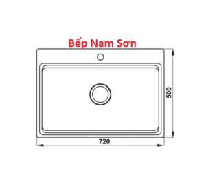 HS20-SSN1S80