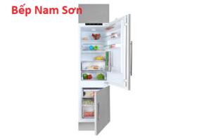 Tủ lạnh lắp âm Teka 40634571