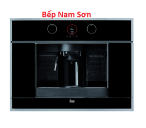 Máy pha cà phê Teka 40589513