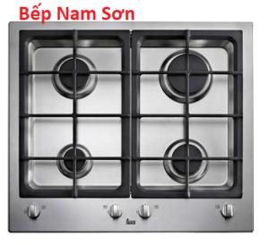 Bếp ga 4 vùng nấu Teka 40218010