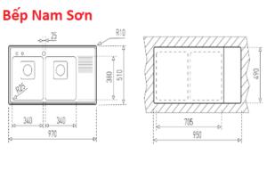 Frame 2B 1/2D