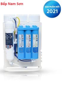 Máy lọc nước KAQ-U05