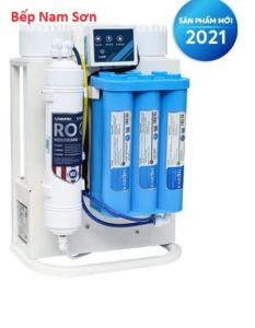 Máy lọc nước KAQ-U95