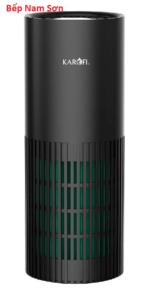 Máy lọc không khí mini KAP-C123