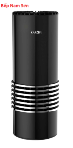 Máy lọc không khí mini KAP-C133