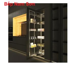 Tủ đồ khô 6 tầng Cucina – Dolce 548.65.052