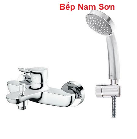 Sen tắm toto GO TBG01302V/DGH104ZR