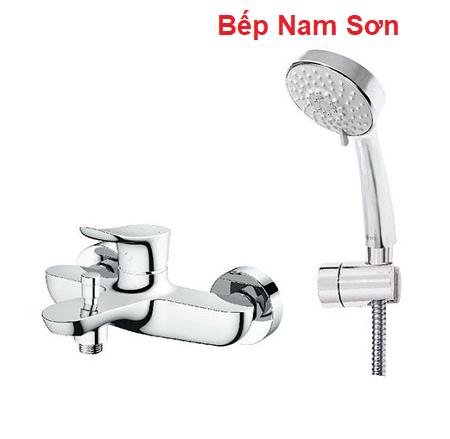 Sen tắm toto GO TBG01302V/DGH108ZR