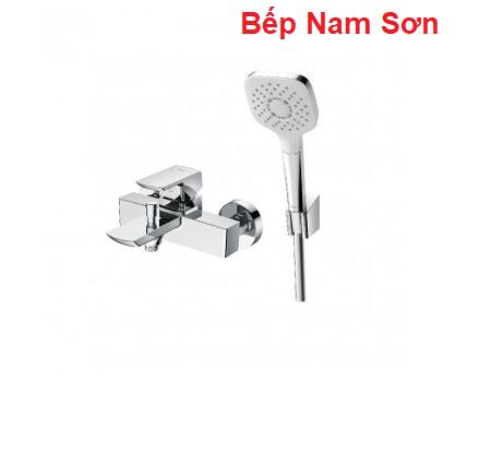 Sen tắm toto GR TBG02302V/TBW02005A