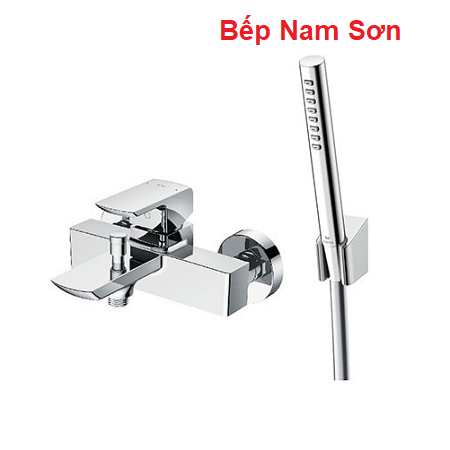 Sen tắm toto GR TBG02302V/TBW02017A