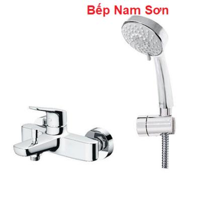 Sen tắm toto GS TBG03302V/DGH108ZR