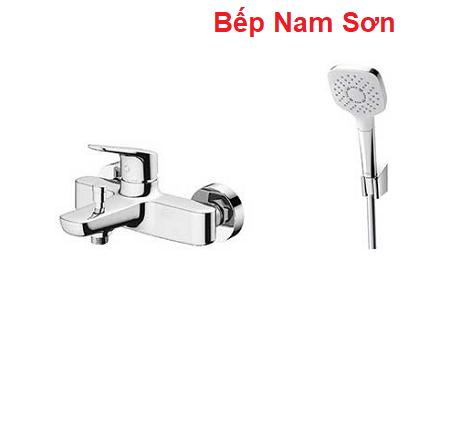 Sen tắm toto GS TBG03302V/TBW02005A