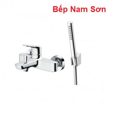 Sen tắm toto GS TBG03302V/TBW02017A