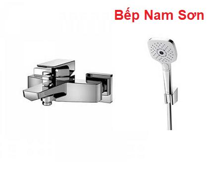 Sen tắm toto GE TBG07302V/TBW02006A