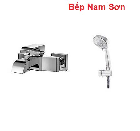 Sen tắm toto GC TBG08302V/DGH108ZR