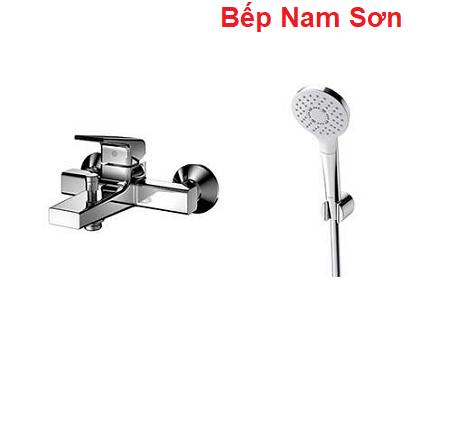 Sen tắm toto GB TBG10302V/TBW01008A
