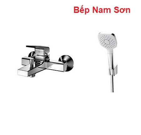 Sen tắm toto GB TBG10302V/TBW02005A