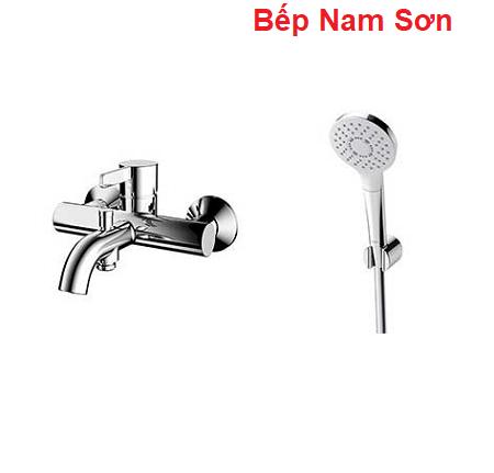 Sen tắm toto GF TBG11302V/TBW01008A