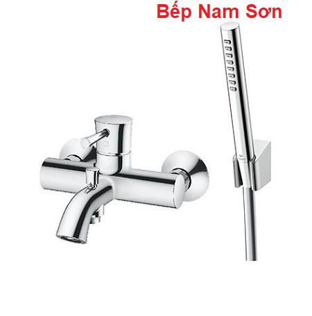 Sen tắm toto LN TBS02302V/TBW02017A