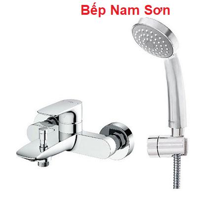 Sen tắm toto GA TBG04302V/DGH104ZR
